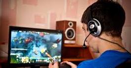 topautopayment pulsa Voucher Game Online Tapcenter Sinkapulsa Tappulsa, autoPayment Pulsa murah Nasional Beli Online Pulsa kuota