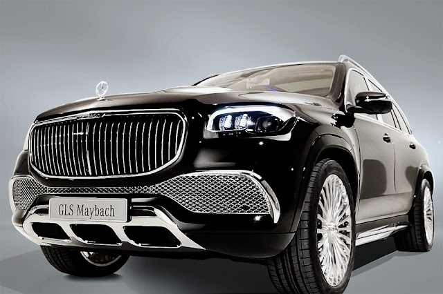 mercedes-maybach-gls-600-luxurious-suv