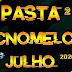 Pasta Tecnomelody (Julho 2020) 2