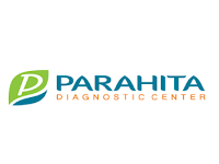 Lowongan Kerja Radiographer di Parahita Diagnostic Center - Semarang