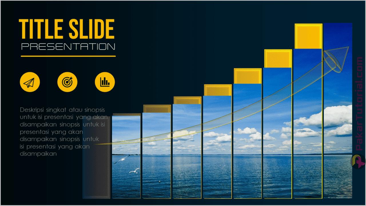 Slide Presentasi Power Point