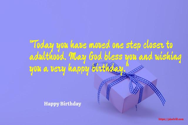 Ecards Birthday