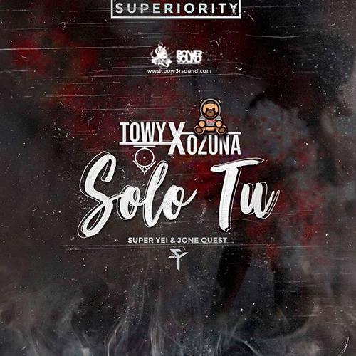 http://www.pow3rsound.com/2018/03/towy-ft-ozuna-solo-tu.html