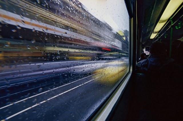 """Съобщение относно автобусната линия Дивчовото – Тетевен - Дивчовото, изпълнявана от """"РАР-Валенсия"""" ЕООД"""