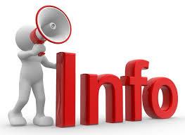 informatie utila privind protectia muncii