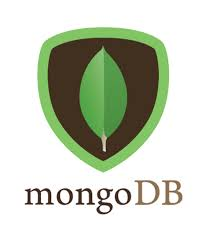 3 Best GUI program for MongoDB