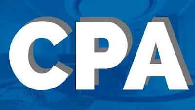 افضل شركات CPA للمبتدئين والمحترفين 2021