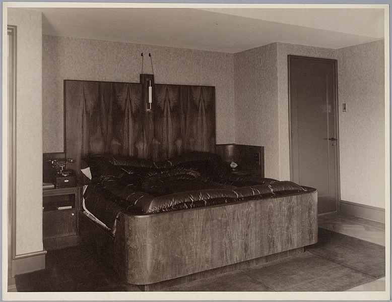 bedroom furniture sets ems express