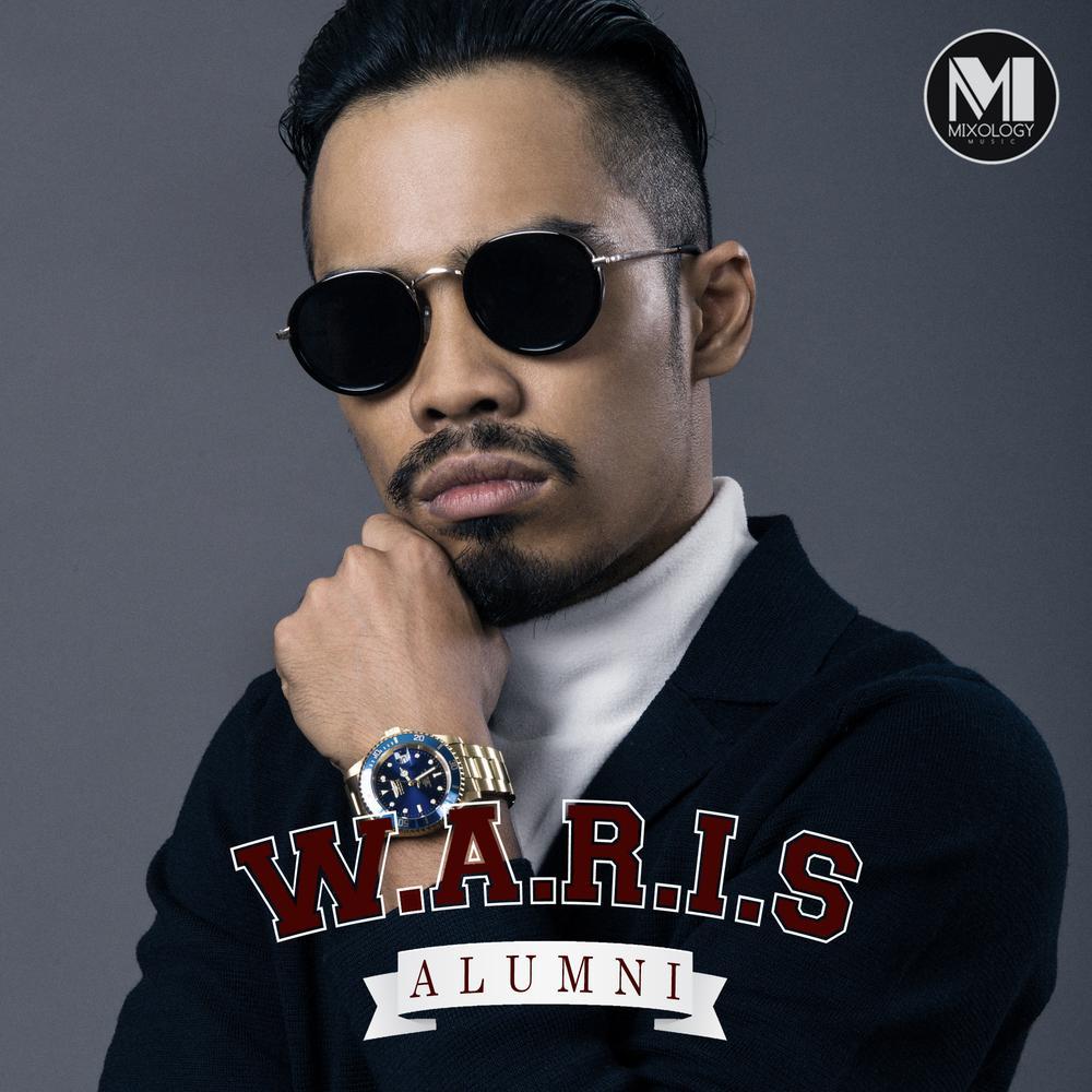 Karna Su Sayang Mp3 Wapka: Download Lagu W.A.R.I.S
