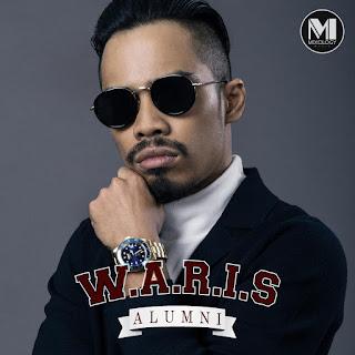 W.A.R.I.S - Alumni MP3