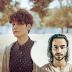 """[VÍDEO] Portugal: Conheça """"Closer"""", a nova canção de Isaura"""