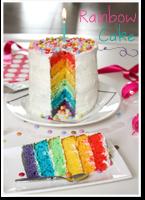 http://moi-gourmande.blogspot.fr/2014/10/rainbow-cake.html