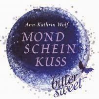 http://lielan-reads.blogspot.de/2015/05/ann-kathrin-wolf-mondscheinkuss.html