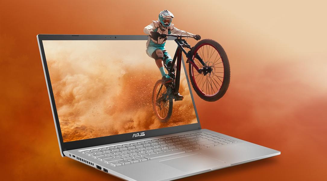 Laptop ASUS | VivoBook 15