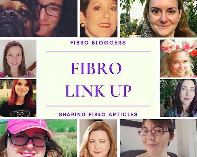 Fibromyalgia articles