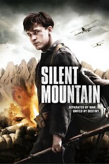 O Silêncio da Montanha – Dublado (2014)