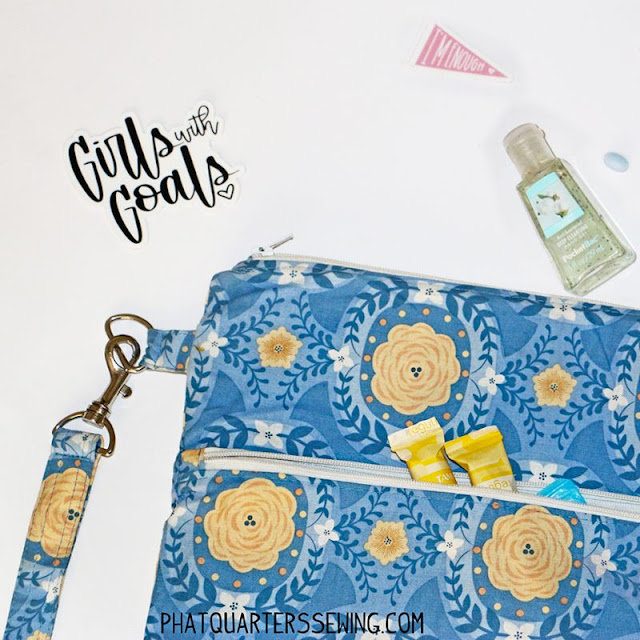 back to school sewing ideas