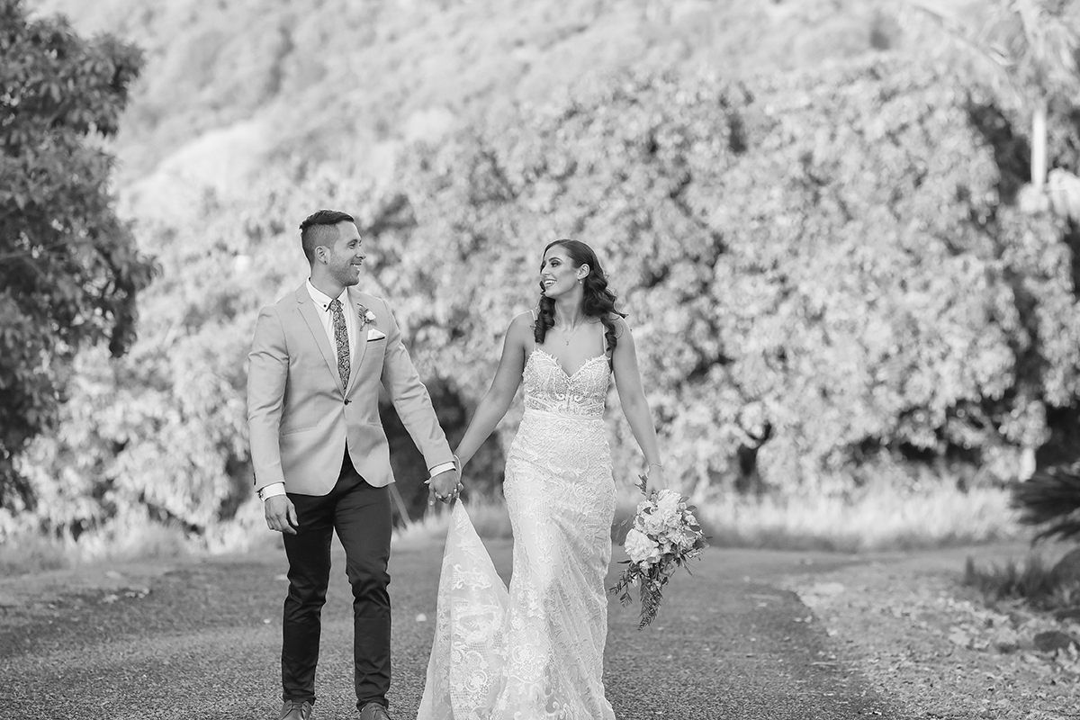 LOVE: RENEE + AMBROSE   TIMELESS SUMMERGROVE WEDDING CAROOL NSW