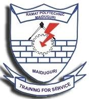Accredited Courses Available in RAMATPOLY and departmental Cutoff marks 2018/19