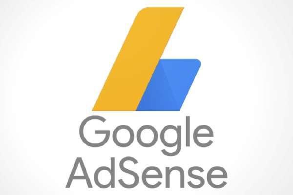 google adsense tertinggi di dunia