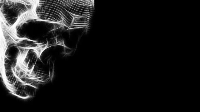 Skull-wallpaper-for-mobile