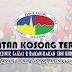 Jawatan Kosong di Klinik Faizal & Rakan-Rakan Sdn Bhd - 13 Jun 2018