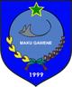 logo lambang cpns pemkot Kota Ternate