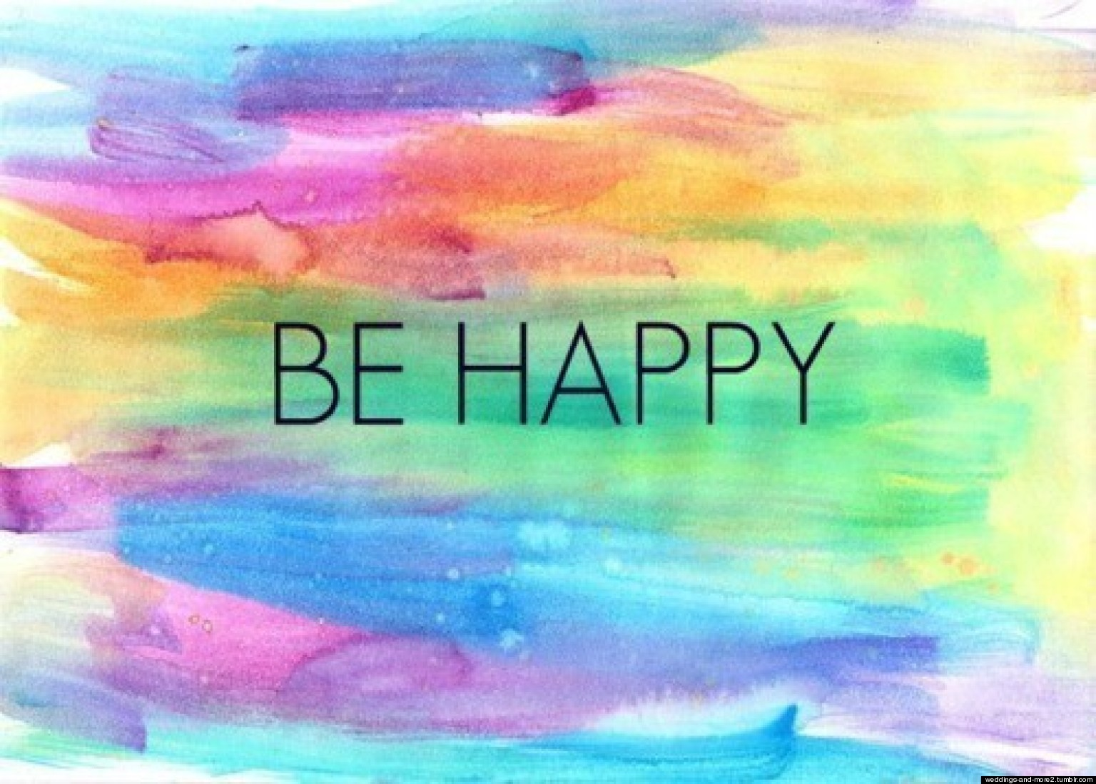 Inspirational Quotes About Happiness Quotes About: Inspirational Picture Quotes...: BE HAPPY