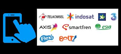 Update Daftar Harga Pulsa Internet Paket Data Server Permata Reload Pulsa Murah Saat Ini