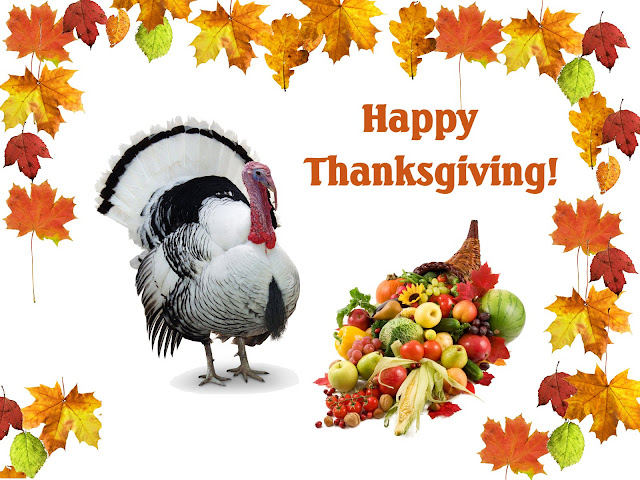 [#33+] Happy Thanksgiving quotes || Thanksgiving Day Famous quote