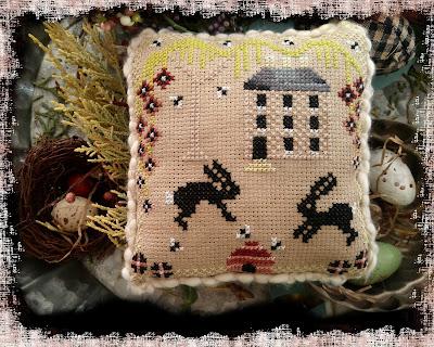 jumpin for joy etsy shop cross stitch themerryneedle