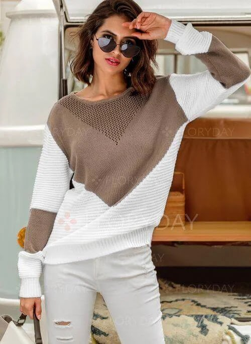 oversized sweaters,women sweater,sweater,sweaters,sweaters for women,pullover sweater,womens sweaters,womens sweaters on sale,infitty womens sweaters,winter women sweater,how to style oversized sweaters,sweater dress,how i style oversized sweaters,women's loose fashion,women,neck loose fit knit sweater,knit sweaters for women,sweater womens,women blouse casual shirt,women's loose chiffon blouses