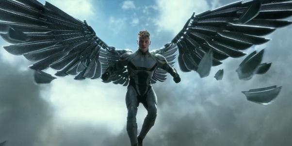 anh hùng lông chim