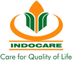 indocare multicare totalcare holisticare