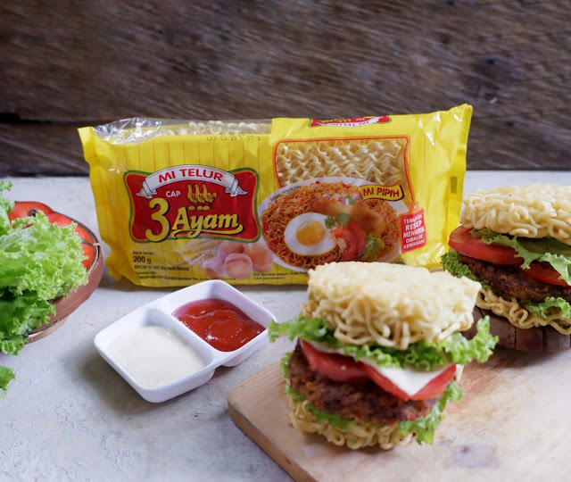 beef-burger-mi