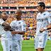 Monterrey perdió 2-1 frente a Tigres