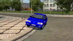 Polonez Caro Plus FSO 1999 V2