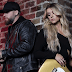 Lirik Lagu Brantley Gilbert, Lindsay Ell - What Happens in A Small Town + Arti dan Terjemahannya