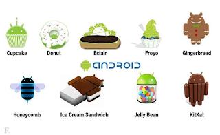 Aplikasi Chatting Terbaik Untuk Android Dan IOS Terbaru