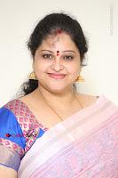 Actress Raasi Latest Pos in Saree at Lanka Movie Interview  0086.JPG