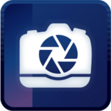 ACDsee Photo Studio Professional, Ultimate, Standard 2019 For Windows