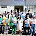 Saúde entrega tablets e otimiza trabalho dos agentes comunitários no Piauí; veja fotos!