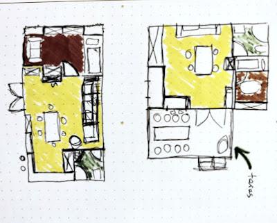 projekty domu na zgłoszenie