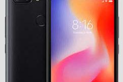 Update 2019 ! 5 HP Xiaomi yang Turun Harga, No.3 Paling Laris