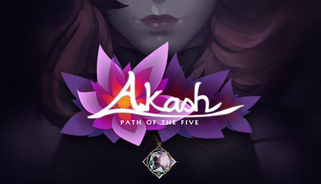Akash-Path-of-the-Five-Free-Download