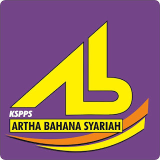 Lowongan Kerja Kabupaten Semarang Terbaru di  KSPPS Artha Bahana Syariah Kabupaten Semarang sebagai