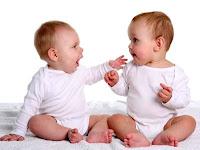 Cara Ampuh Menstimulasi Anak Agar Cepat Berbicara
