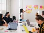8 Hal yang Harus Dipertimbangkan Sebelum Melamar Kerja di Perusahaan Startup