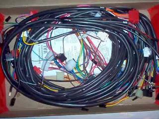 Reparaciones eléctricas 24 horas