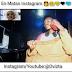 [VIDEO] : Ovizta - En Matan Instagram.
